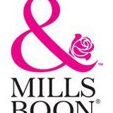 millsandboon
