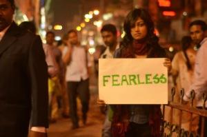 fearless-girl