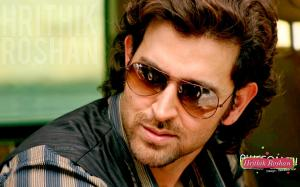 Newest-Photos-Hrithik-Roshan1
