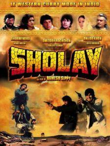 Sholay_poster_192616