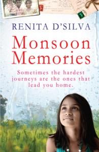 Monsoon-Memories1