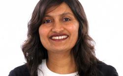 Renita-DSilva-author-picture-bio-250px
