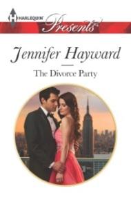 jen-hayward-book