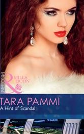 tara-pammi-book