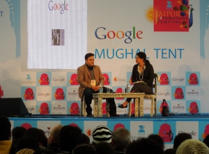 Amish-tripathi-session