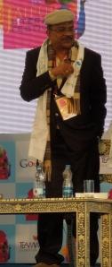 MT Vasudevan Nair