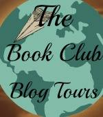 TBC Blog Tour