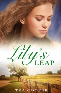 LilysLeap_TeaCooper small