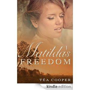 matilda-freedom