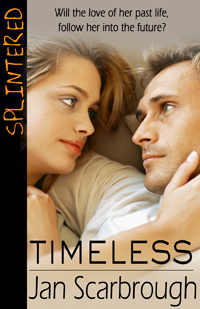Timeless_200-300(1)