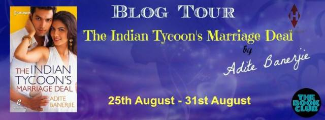 Tycoon banner