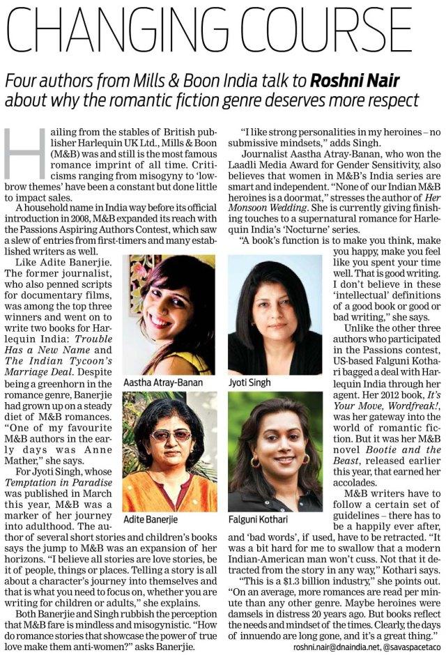DNA- August 31- 2014- Pg 12- Mumbai