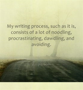 My-writing-process-such