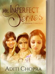 Aditi-book-cover