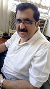 sanjaysethi