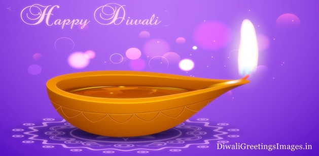 beautiful-diwali-diyas-in-hd