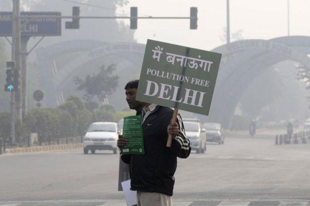 Delhi-odd-even